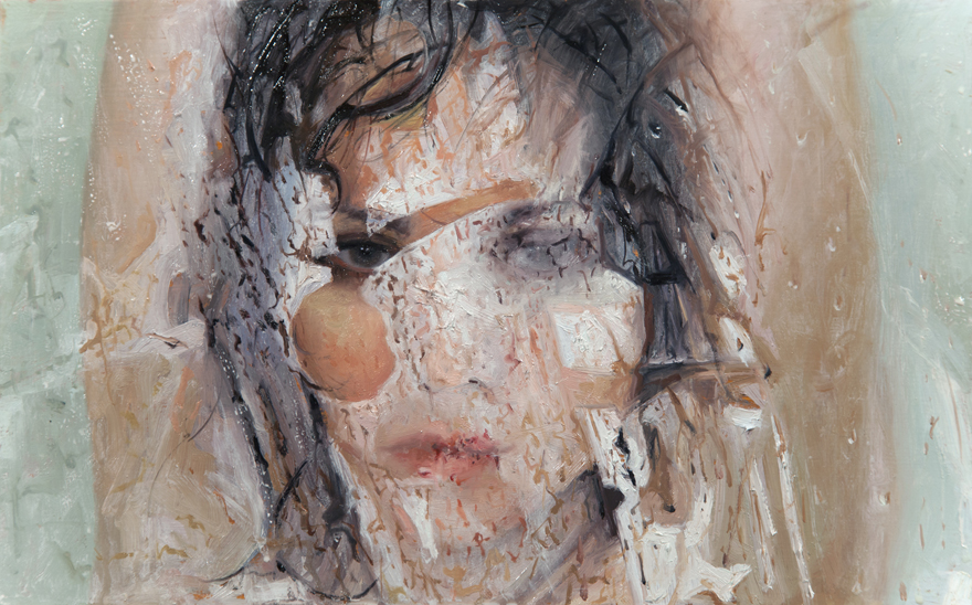 the-tree-mag-paintings-by-alyssa-monks-300.jpg