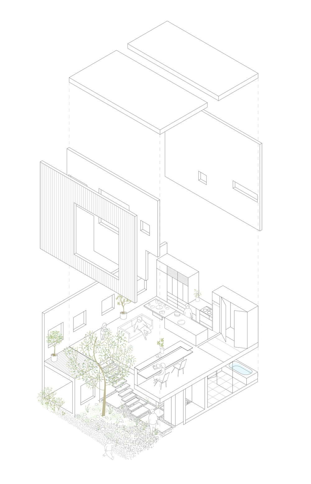 the-tree-mag-frame-by-uid-architects-140.png