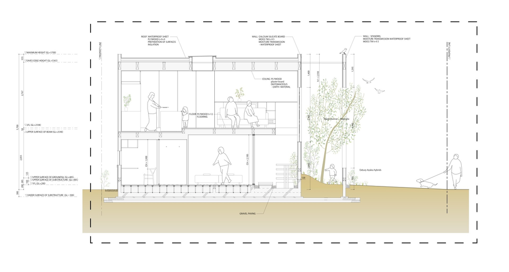 the-tree-mag-frame-by-uid-architects-130.png