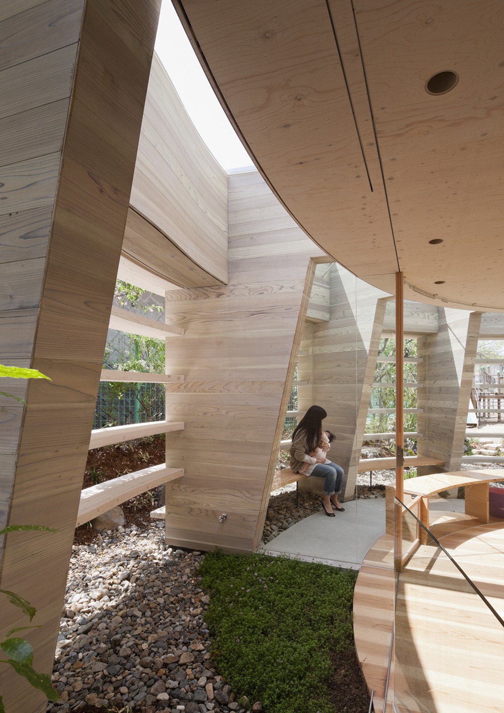 the-tree-mag-peanuts-by-uid-architects-40.jpg