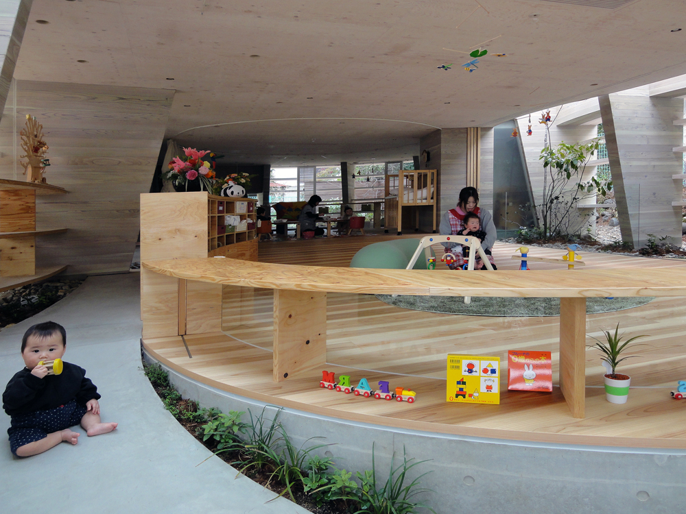 the-tree-mag-peanuts-by-uid-architects-50.jpg