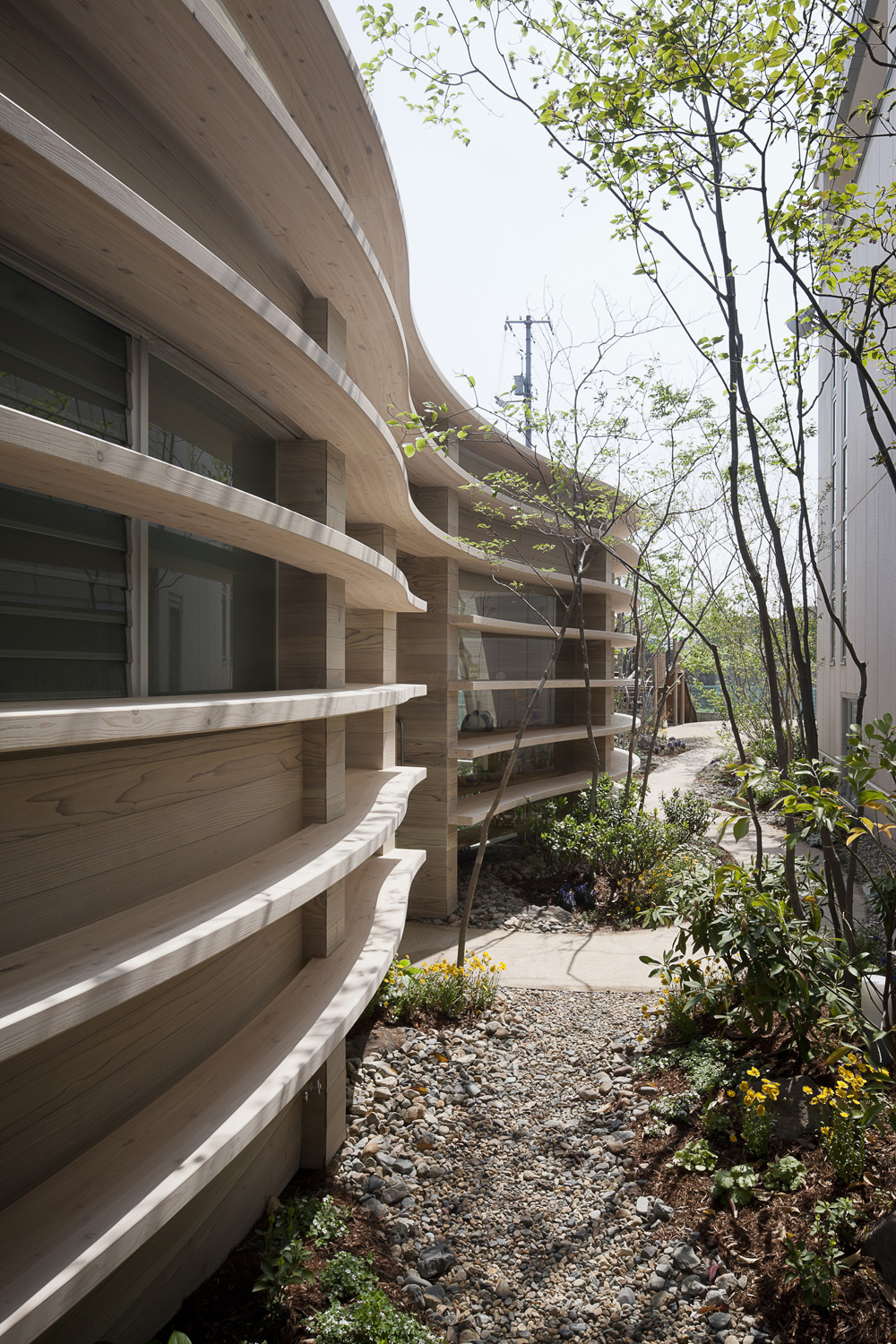 the-tree-mag-peanuts-by-uid-architects-30b.jpg