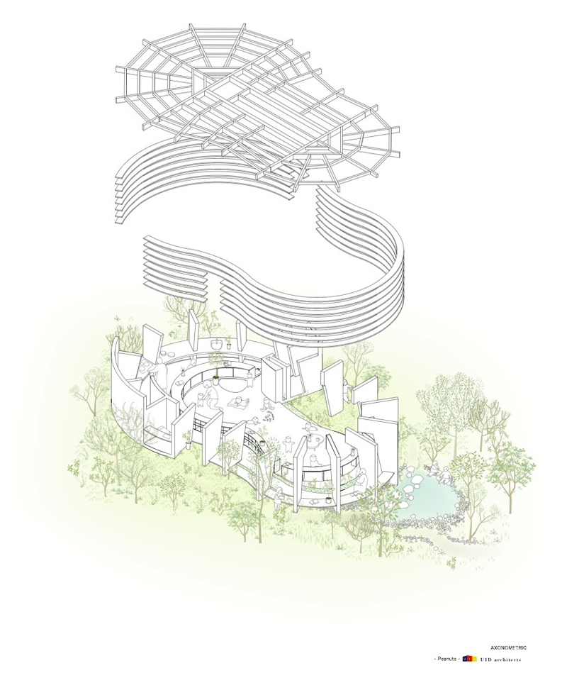 the-tree-mag-peanuts-by-uid-architects-120.png