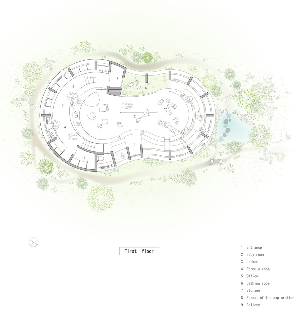 the-tree-mag-peanuts-by-uid-architects-140.png
