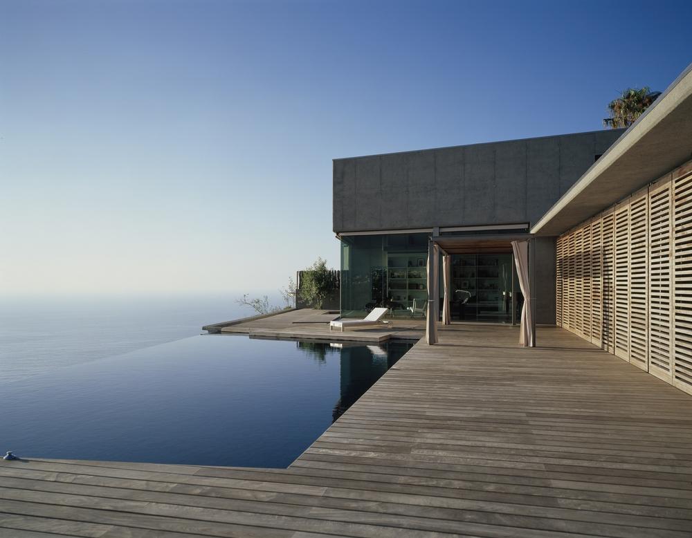 the-tree-mag-house-at-jardin-del-sol-by-corona-y-p-amaral-arquitectos-100.jpg