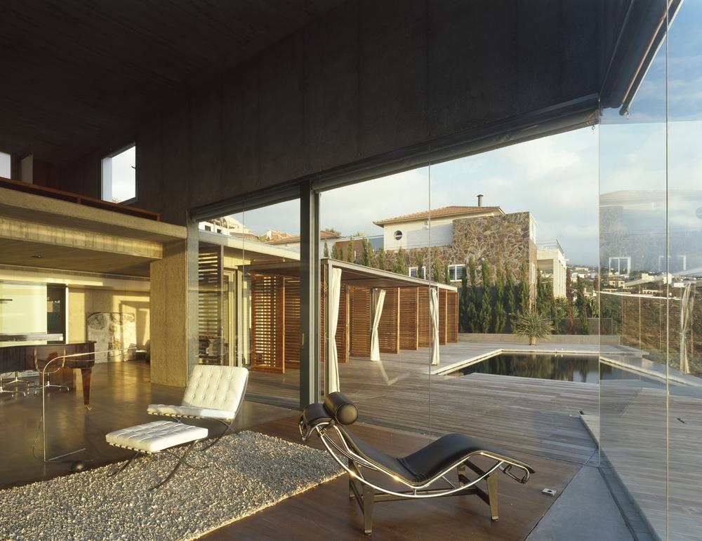 the-tree-mag-house-at-jardin-del-sol-by-corona-y-p-amaral-arquitectos-110.jpg