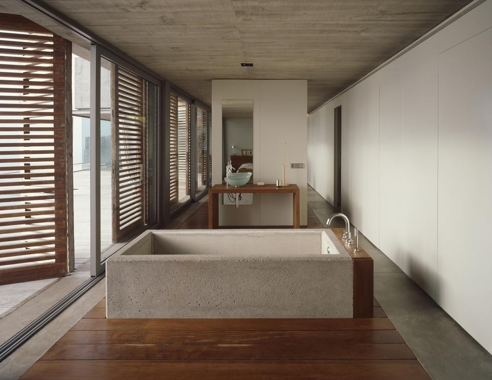 the-tree-mag-house-at-jardin-del-sol-by-corona-y-p-amaral-arquitectos-120.jpg