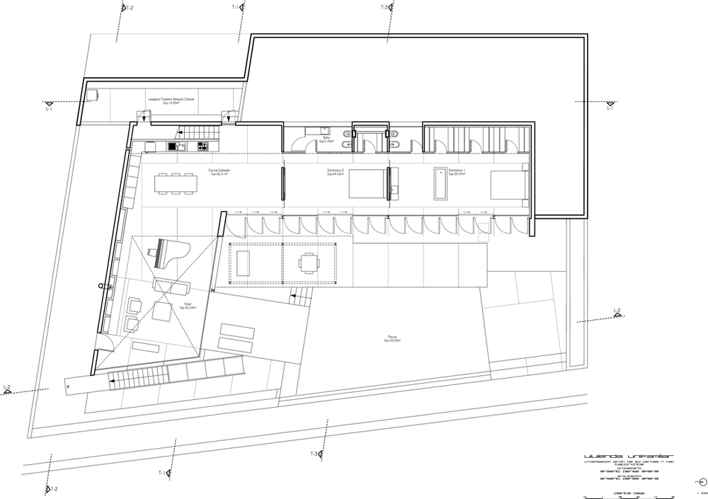 the-tree-mag-house-at-jardin-del-sol-by-corona-y-p-amaral-arquitectos-130.jpg
