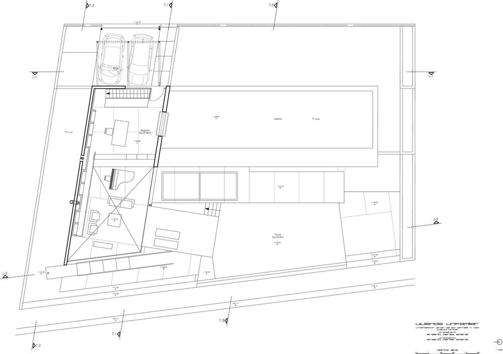 the-tree-mag-house-at-jardin-del-sol-by-corona-y-p-amaral-arquitectos-140.jpg