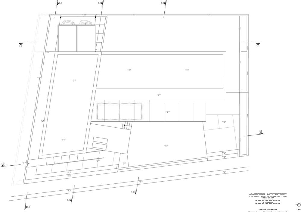 the-tree-mag-house-at-jardin-del-sol-by-corona-y-p-amaral-arquitectos-150.jpg