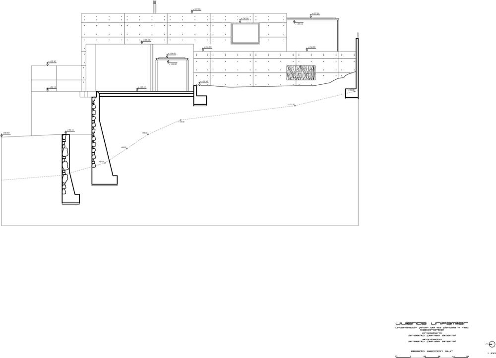 the-tree-mag-house-at-jardin-del-sol-by-corona-y-p-amaral-arquitectos-160.jpg