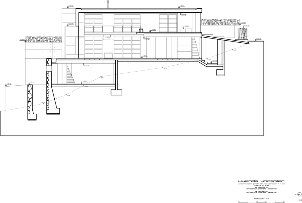 the-tree-mag-house-at-jardin-del-sol-by-corona-y-p-amaral-arquitectos-170.jpg