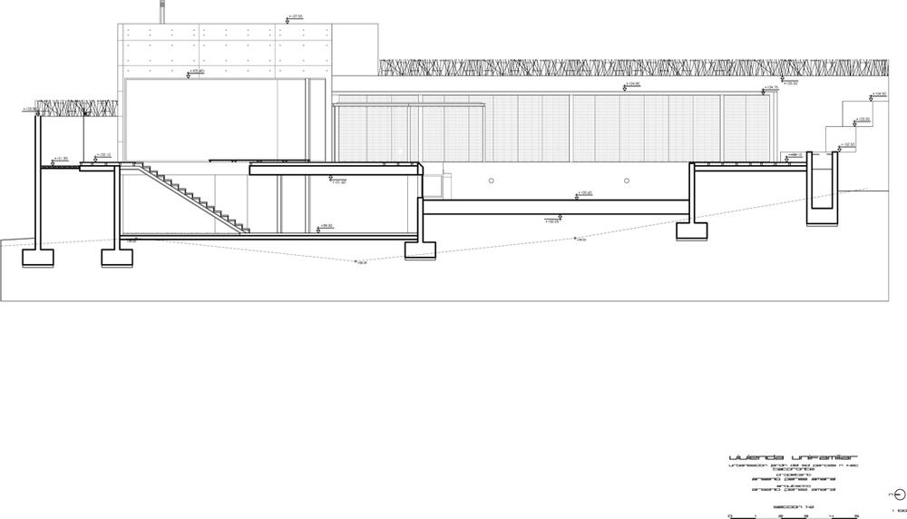 the-tree-mag-house-at-jardin-del-sol-by-corona-y-p-amaral-arquitectos-180.jpg