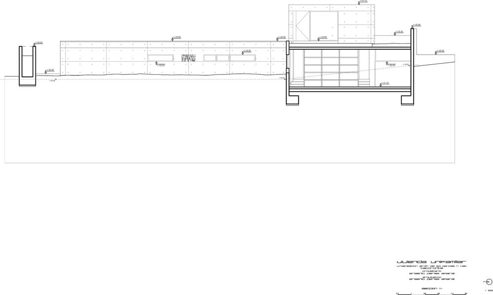 the-tree-mag-house-at-jardin-del-sol-by-corona-y-p-amaral-arquitectos-190.jpg