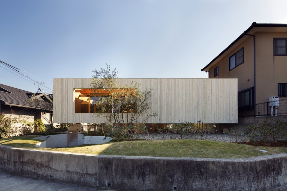 the-tree-mag Pit House by UID Architects 10.jpg