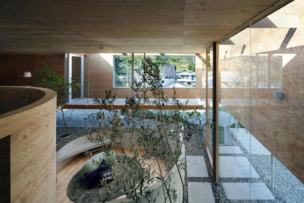 the-tree-mag Pit House by UID Architects 20.jpg