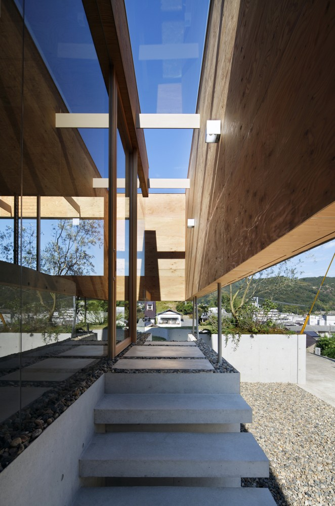 the-tree-mag Pit House by UID Architects 40.jpg