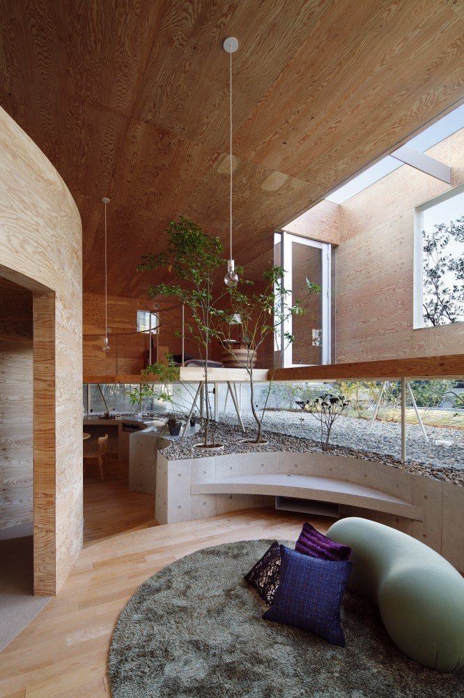 the-tree-mag Pit House by UID Architects 50.jpg