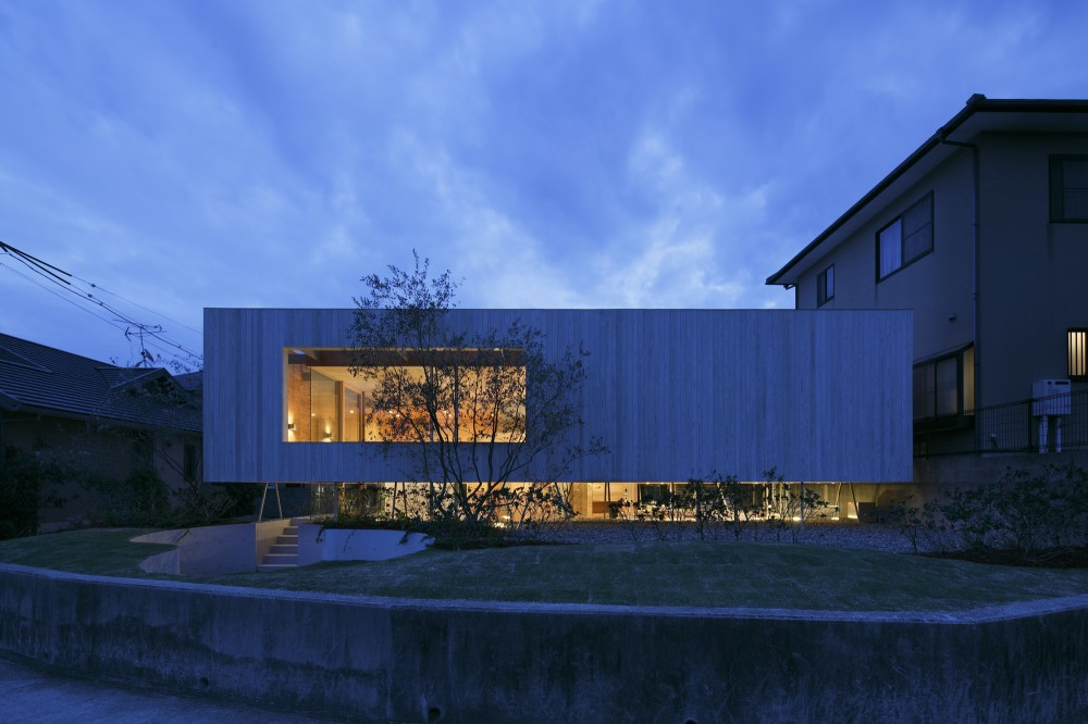 the-tree-mag Pit House by UID Architects 60.jpg