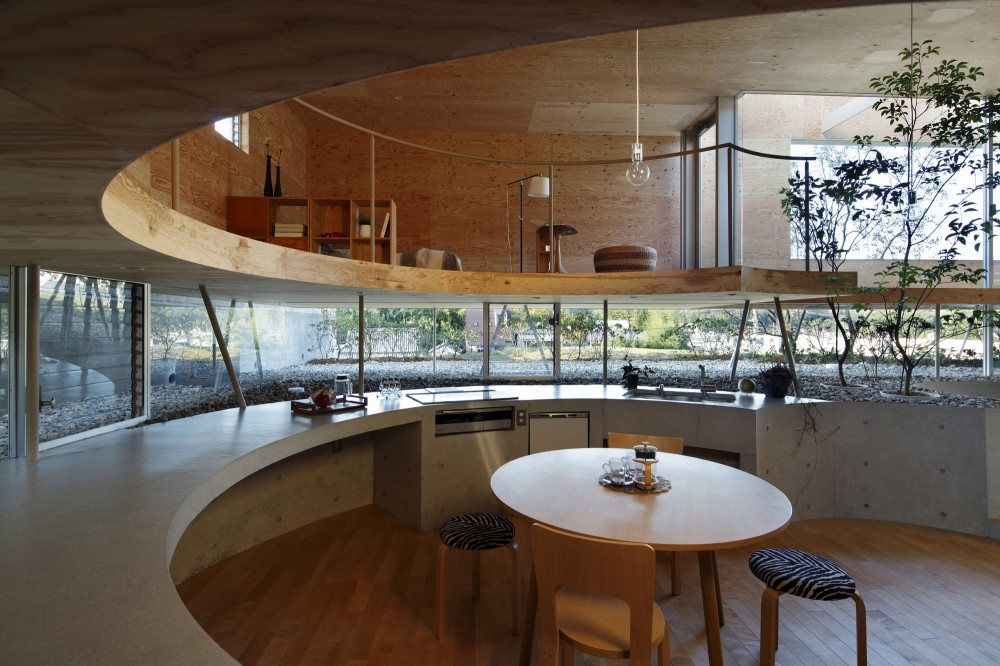 the-tree-mag Pit House by UID Architects 80.jpg