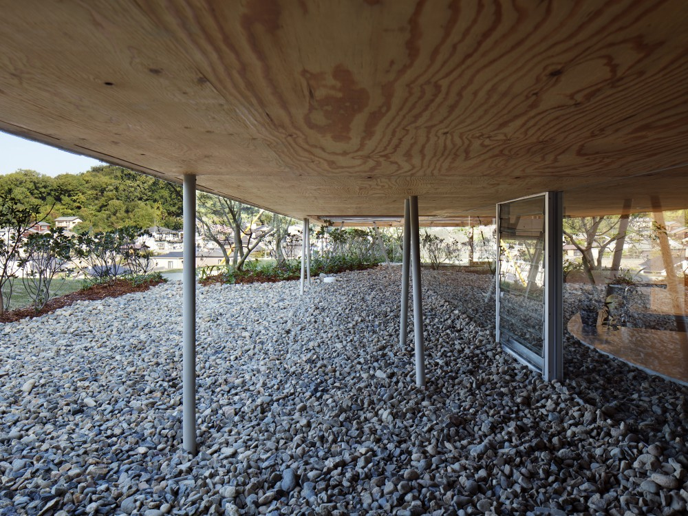 the-tree-mag Pit House by UID Architects 70.jpg
