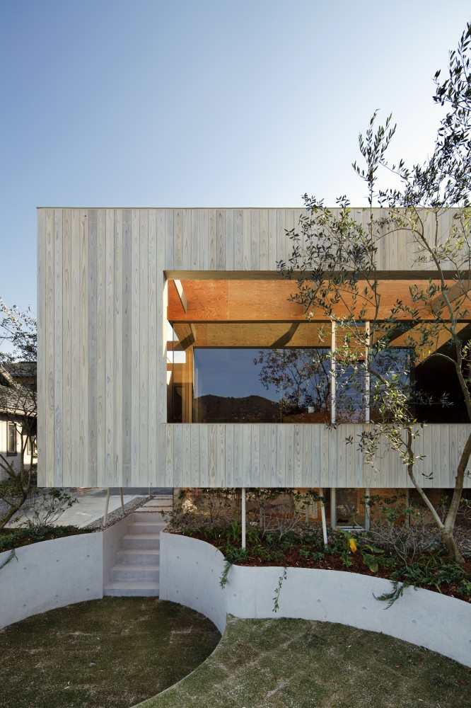 the-tree-mag Pit House by UID Architects 90.jpg