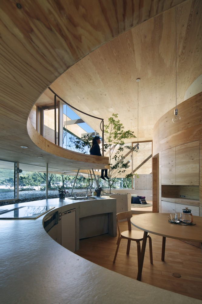 the-tree-mag Pit House by UID Architects 100.jpg