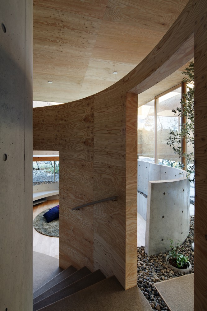 the-tree-mag Pit House by UID Architects 110.jpg