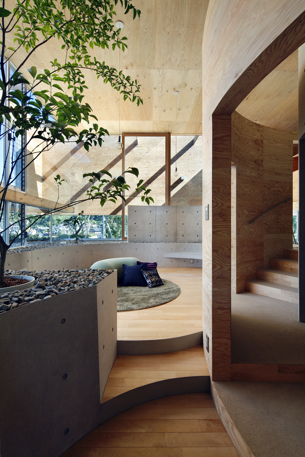 the-tree-mag Pit House by UID Architects 140.jpg