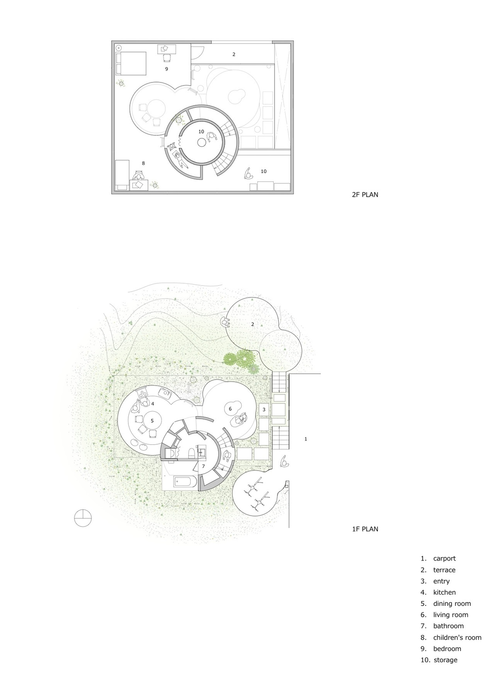 the-tree-mag Pit House by UID Architects 160.png