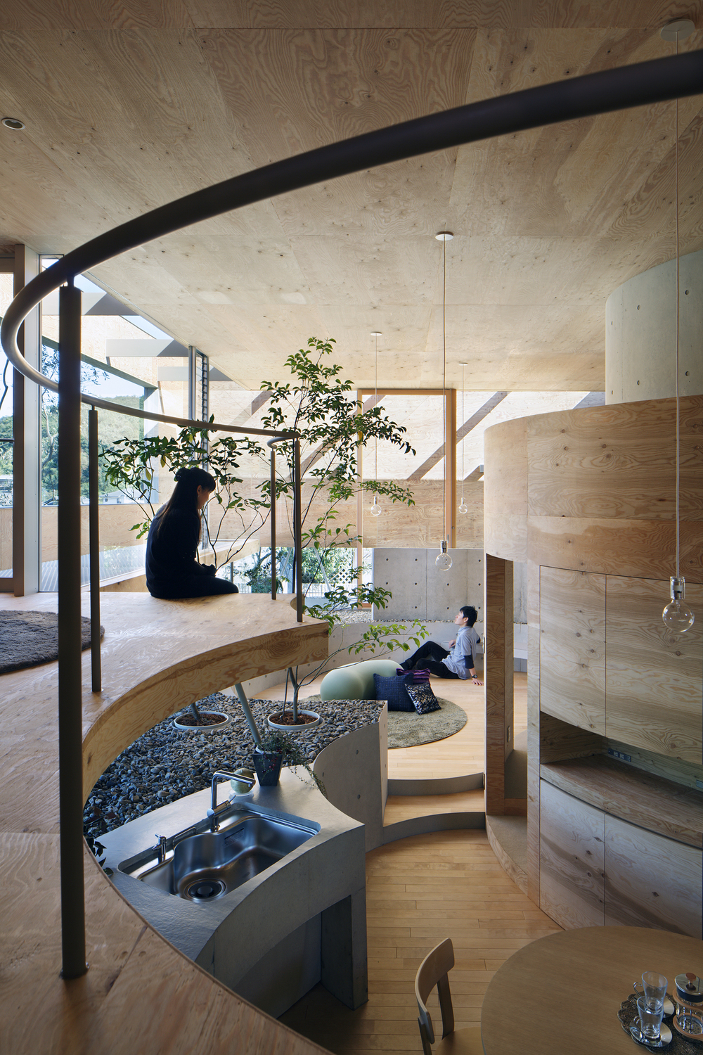 the-tree-mag Pit House by UID Architects 150.jpg