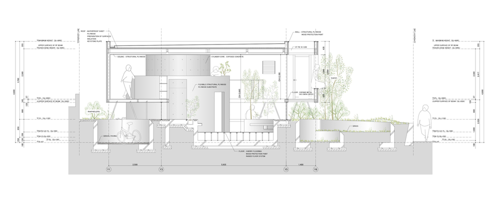 the-tree-mag Pit House by UID Architects 170.png