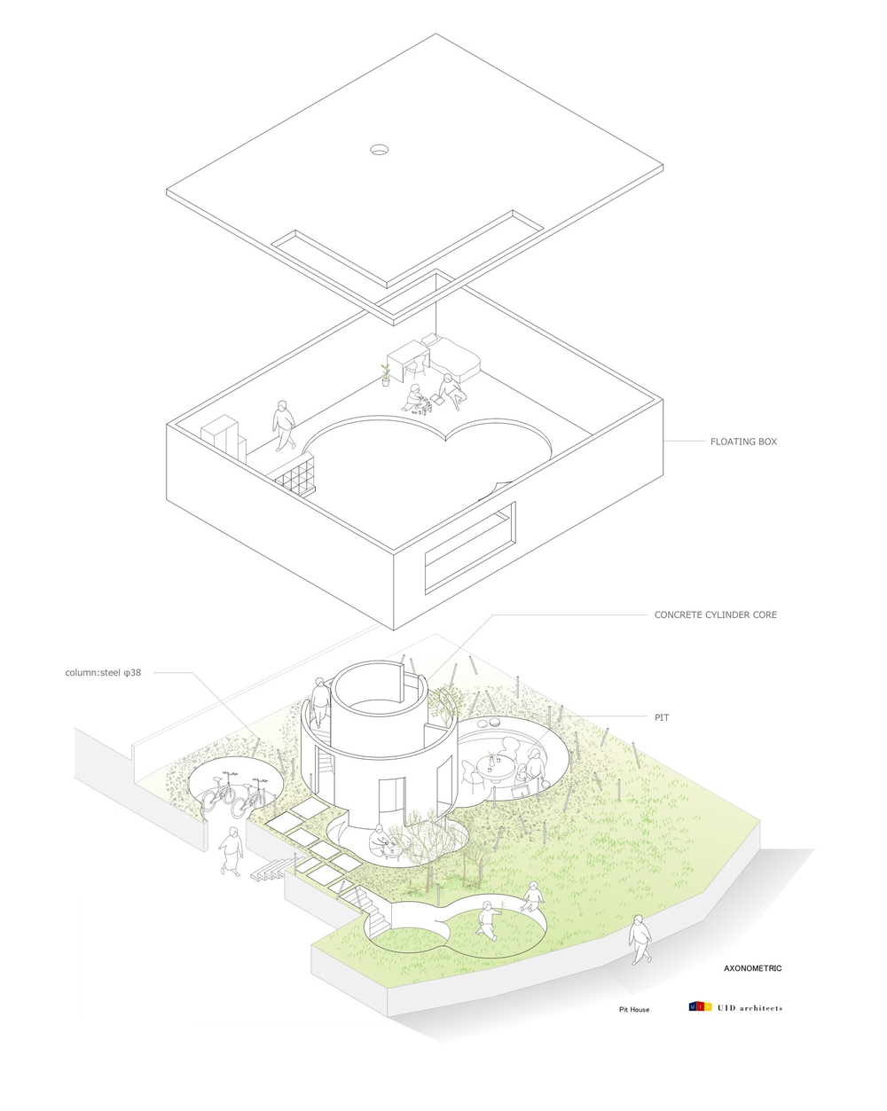 the-tree-mag Pit House by UID Architects 190.png