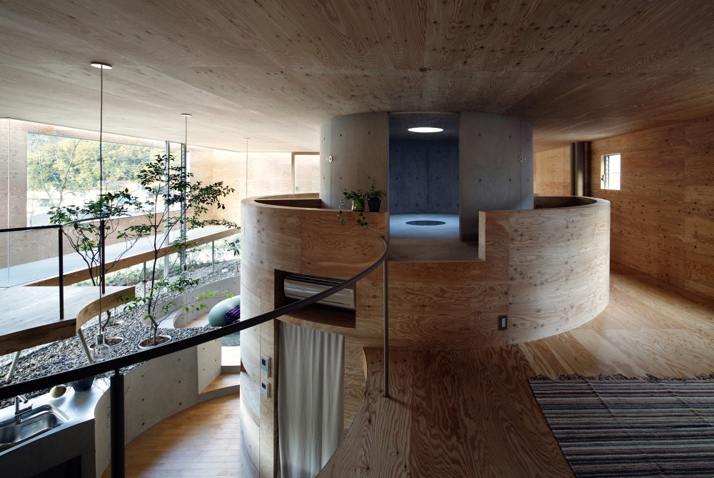 the-tree-mag Pit House by UID Architects 120.jpg