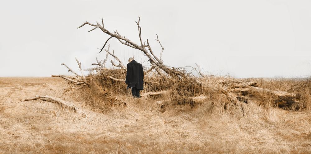 the-tree-mag-photos-by-david-uzochukwu-100.jpg