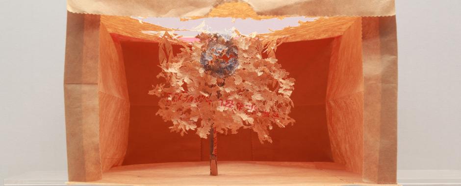 the-tree-mag-notice-forest-by-yuken-teruya-110.jpg