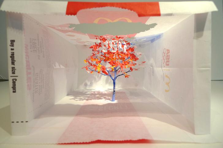 the-tree-mag-notice-forest-by-yuken-teruya-122.jpg