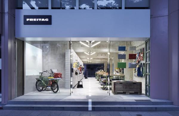 the-tree-mag-freitag-store-tokyo-by-torafu-architects-10.jpg