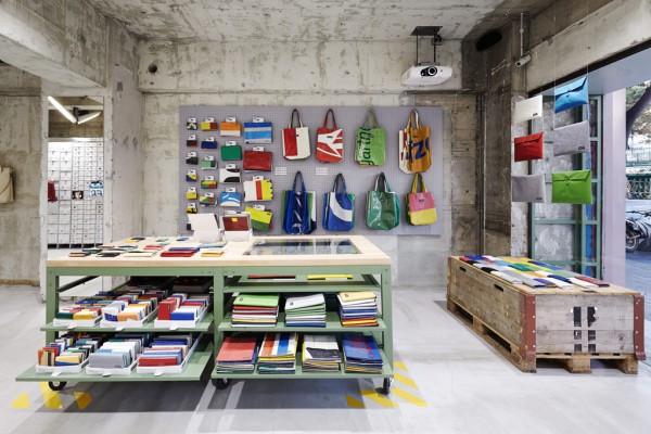 the-tree-mag-freitag-store-tokyo-by-torafu-architects-30.jpg