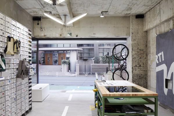 the-tree-mag-freitag-store-tokyo-by-torafu-architects-50.jpg
