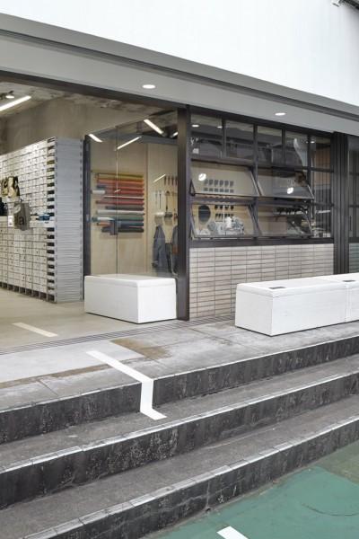 the-tree-mag-freitag-store-tokyo-by-torafu-architects-110.jpg