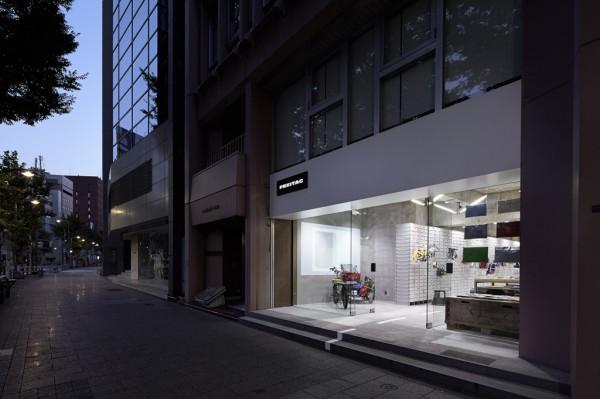 the-tree-mag-freitag-store-tokyo-by-torafu-architects-130.jpg