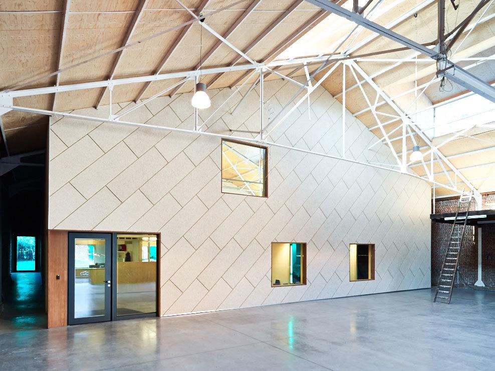 the-tree-mag-passive-office-by-avdk-architecten-vande-kerckhove-20.jpg