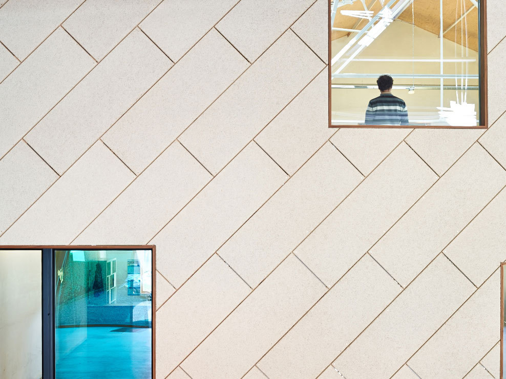 the-tree-mag-passive-office-by-avdk-architecten-vande-kerckhove-30.jpg