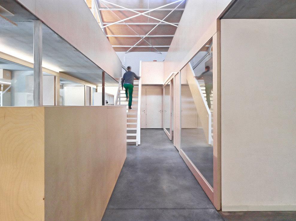 the-tree-mag-passive-office-by-avdk-architecten-vande-kerckhove-60.jpg