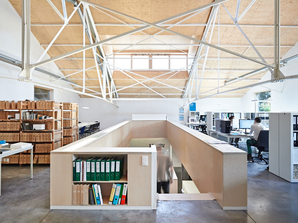 the-tree-mag-passive-office-by-avdk-architecten-vande-kerckhove-70.jpg