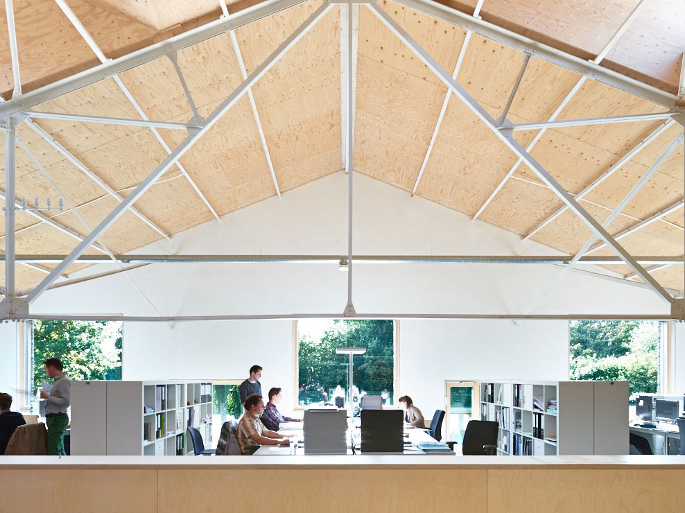 the-tree-mag-passive-office-by-avdk-architecten-vande-kerckhove-80.jpg