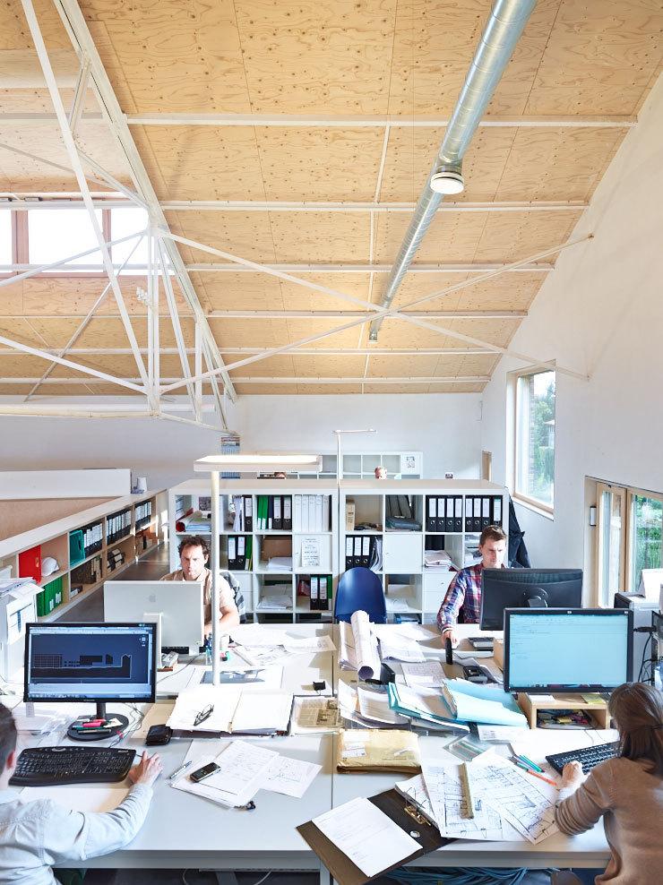 the-tree-mag-passive-office-by-avdk-architecten-vande-kerckhove-90.jpg