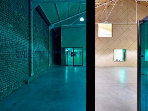 the-tree-mag-passive-office-by-avdk-architecten-vande-kerckhove-120.jpg