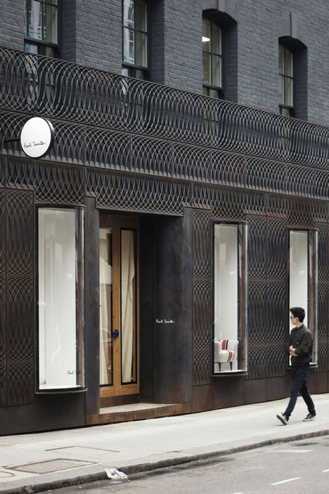 the-tree-mag paul-smith-albemarle-street-store-facade-by-6a-architects-140.jpg